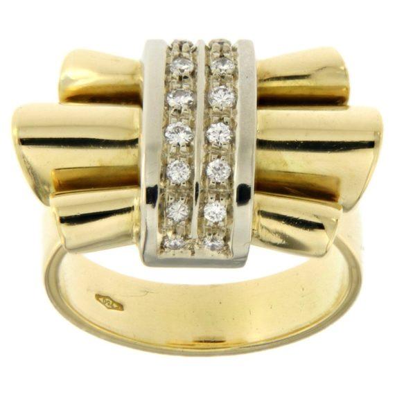 G2328-anello-oro-giallo-diamanti-brillanti