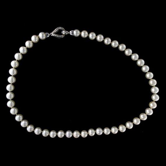G2331-girocollo-perle-oro-diamanti-brillanti
