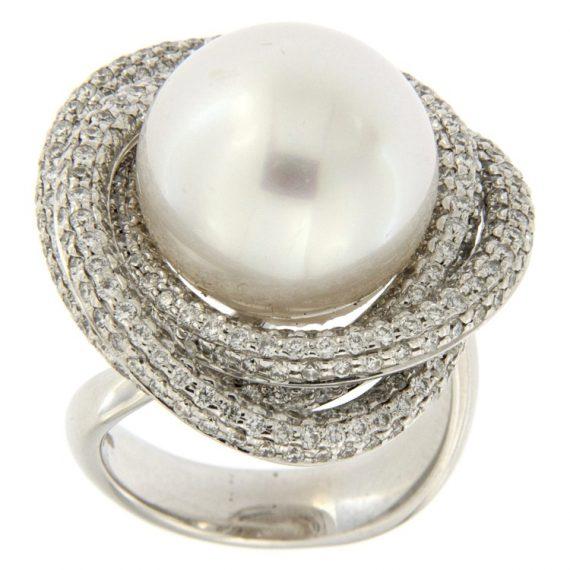 G2340-anello-guidetti-oro-bianco-perla-australiana-diamanti-brillanti