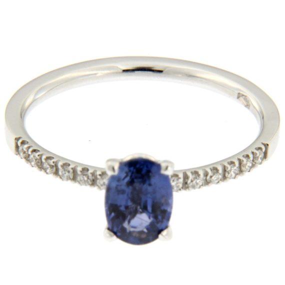G2345-anello-oro-bianco-zaffiro-diamanti-brillanti-1