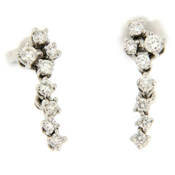 G2354-orecchini-oro-bianco-diamanti-brillanti-1