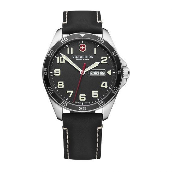G2355-orologio-victorinox-fieldforce-quarzo-acciaio