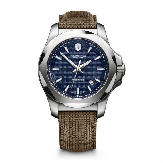 G2356-orologio-victorinox-inox-mechanical-automatico-acciaio