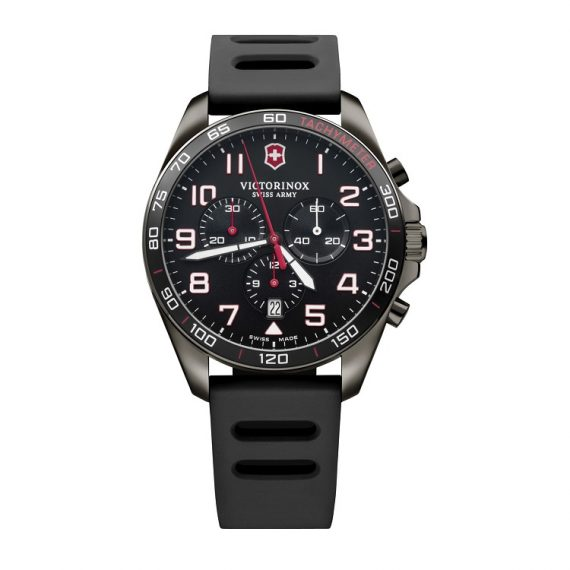 G2358-orologio-victorinox-fieldforce-sport-chrono-quarzo-acciaio