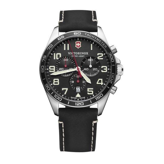 G2359-orologio-victorinox-fieldforce-chrono-quarzo-acciaio