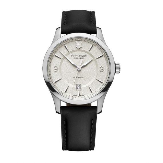 G2361-orologio-victorinox-alliance-mechanical-automatico-acciaio
