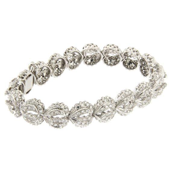 G2364-bracciale-oro-bianco-diamanti-huithuit