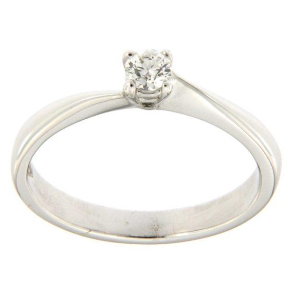 G2372-anello-solitario-oro-bianco-diamante-brillante