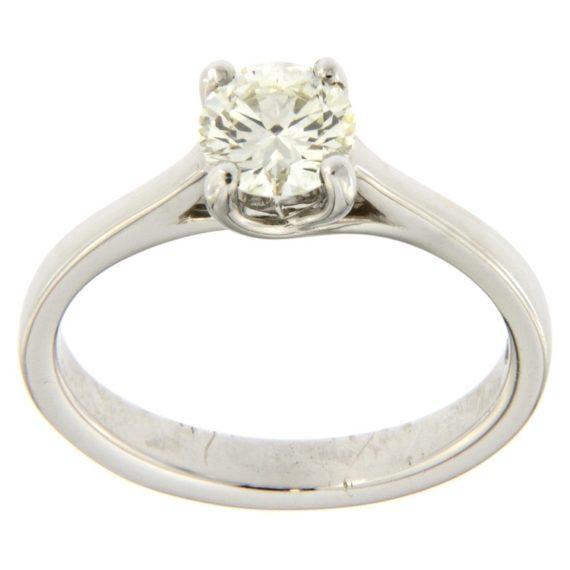 G2373-anello-solitario-oro-bianco-diamante-brillante