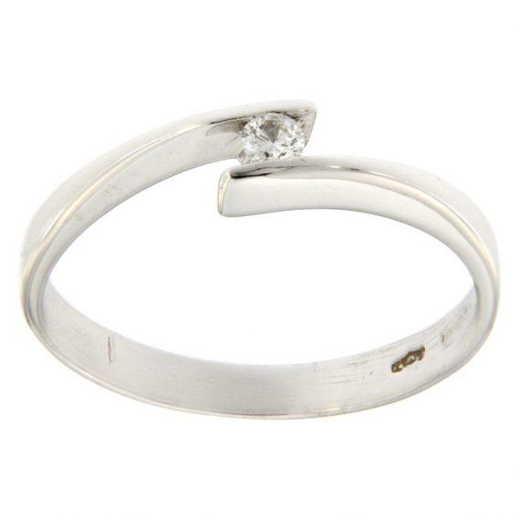 G2374-anello-solitario-oro-bianco-diamante-brillante