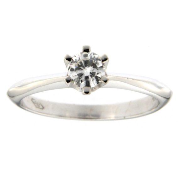 G2376-anello-solitario-oro-bianco-brillante-diamante-certificato-3