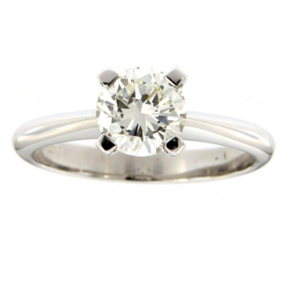 G2377-anello-solitario-oro-bianco-brillante-diamante-certificato-1