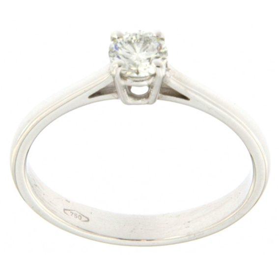 G2378-anello-solitario-oro-bianco-brillante-diamante-certificato-2