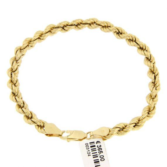 G2395-bracciale-oro-giallo