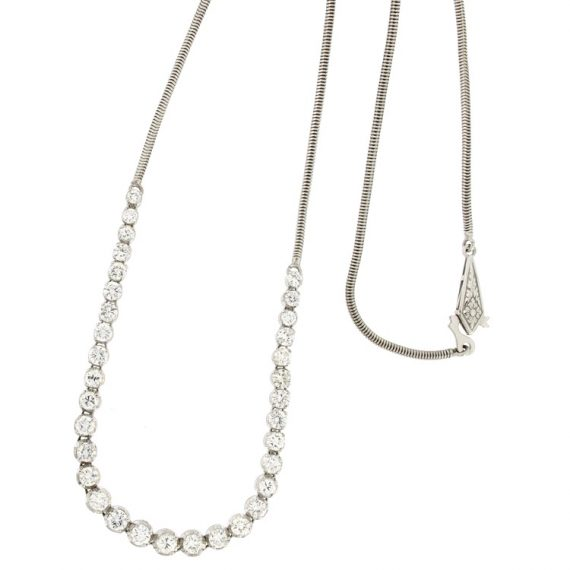 G2401-girocollo-oro-bianco-diamanti-brillanti-1