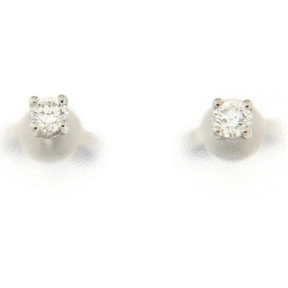 G2404-orecchini-punto-luce-oro-bianco-diamanti-brillanti-1