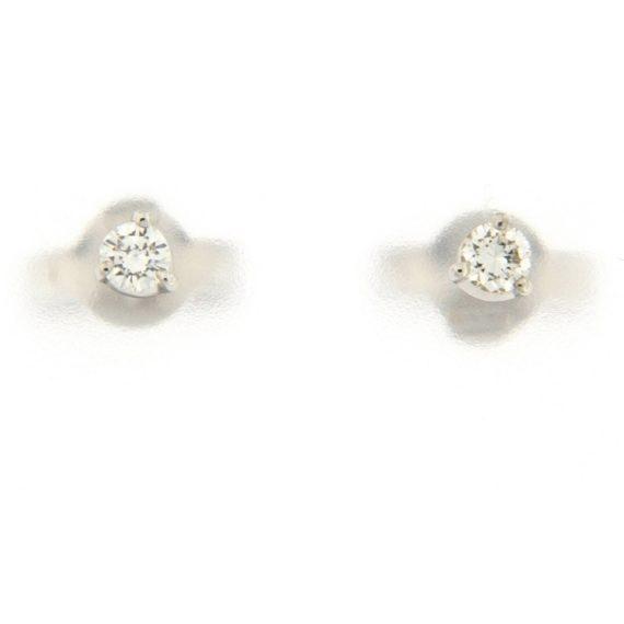 G2405-orecchini-punto-luce-oro-bianco-diamanti-brillanti-1