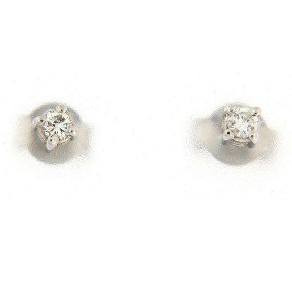 G2406-orecchini-punto-luce-oro-bianco-diamanti-brillanti-1