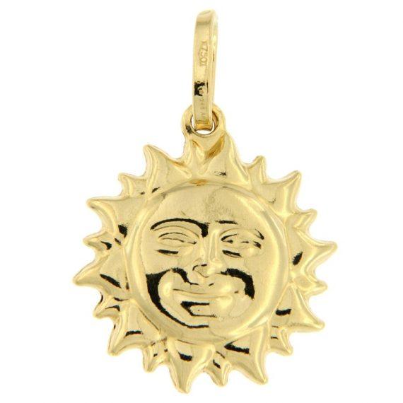 G2426-ciondolo-guidetti-sole-oro-giallo