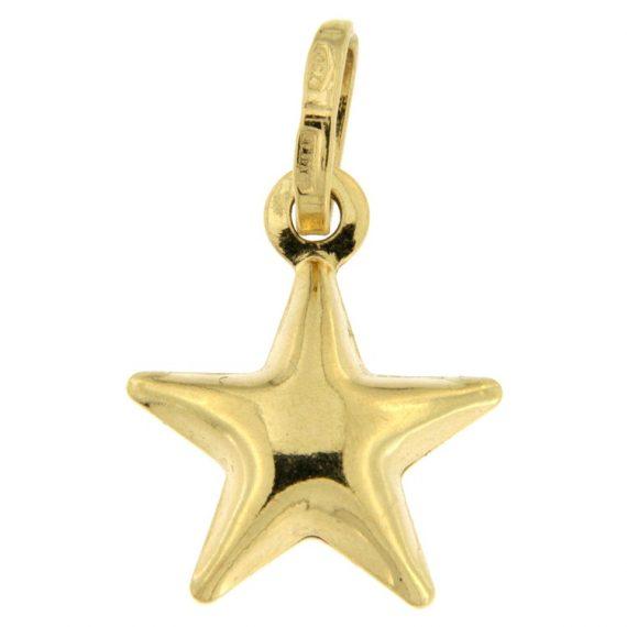 G2427-ciondolo-guidetti-stellina-oro-giallo