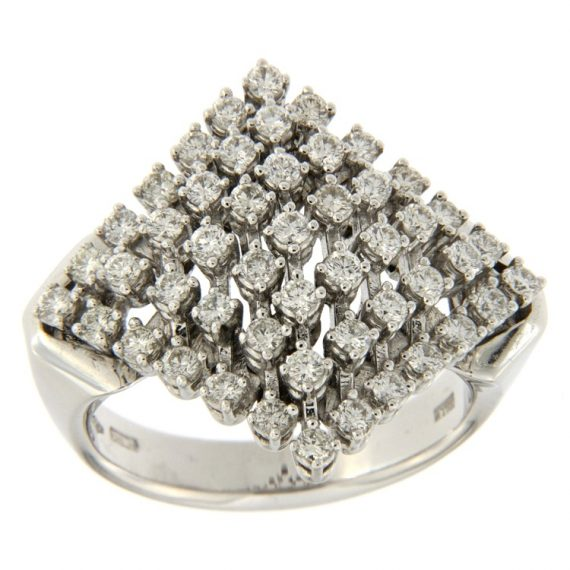 G2435-anello-guidetti-oro-bianco-diamanti-brillanti