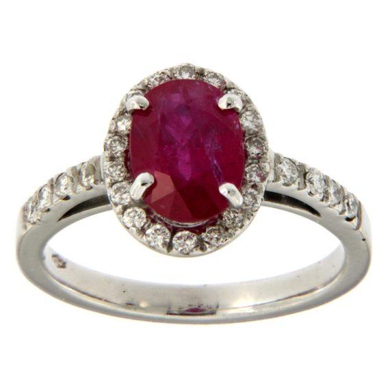 G2440-anello-oro-bianco-rubino-diamanti-brillanti