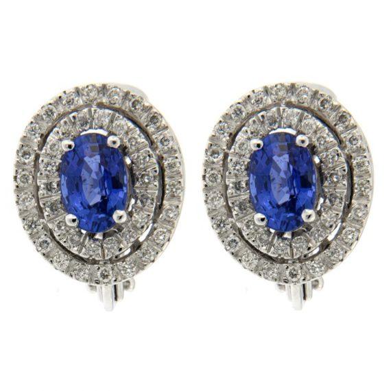 G2447-orecchini-guidetti-oro-bianco-zaffiri-diamanti-brillanti
