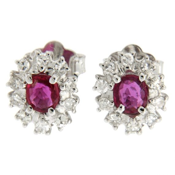 G2449-orecchini-guidetti-oro-bianco-rubini-diamanti-brillanti