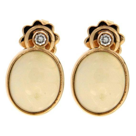 G2451-orecchini-guidetti-oro-rosa-diamanti-brillanti-opale