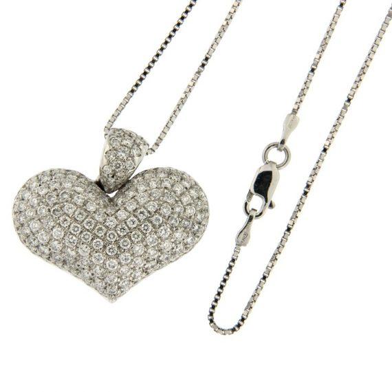 G2452-girocollo-guidetti-cuore-oro-bianco-diamanti-brillanti