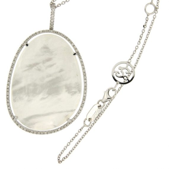 G2454-girocollo-guidetti-oro-bianco-diamanti-brillanti-madreperla