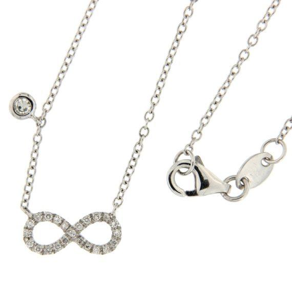 G2455-girocollo-guidetti-infinito-oro-bianco-diamanti-brillanti