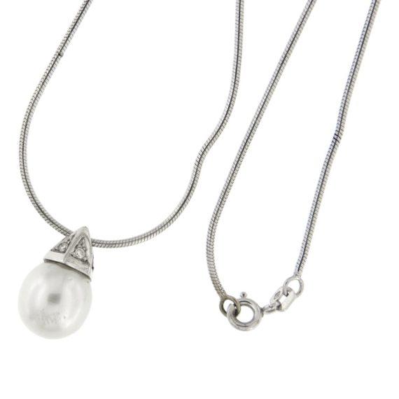 G2457-girocollo-guidetti-oro-bianco-perla-diamanti-brillanti