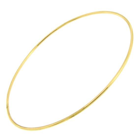 G2458a-bracciale-guidetti-rigido-oro-giallo