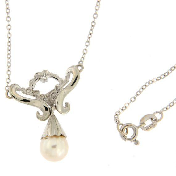 G2462-girocollo-oro-bianco-perla-2