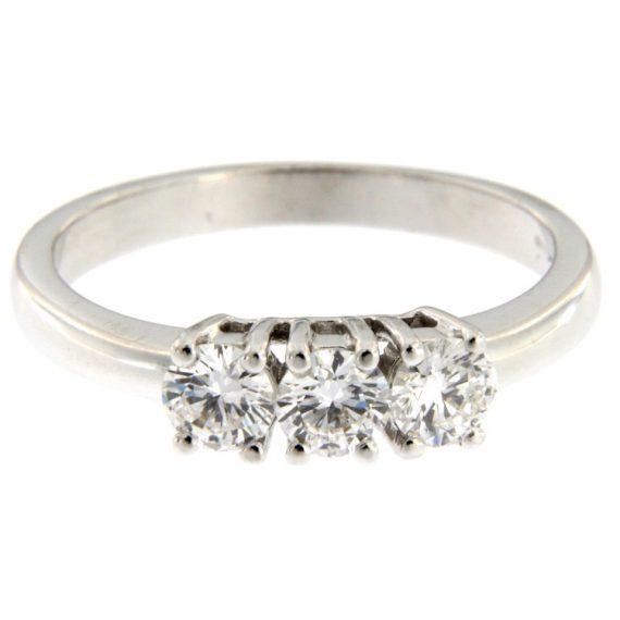 G2464-anello-trilogy-oro-bianco-diamanti-brillanti-1