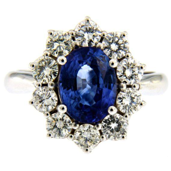 G2470-anello-oro-bianco-zaffiro-diamanti-brillanti-3