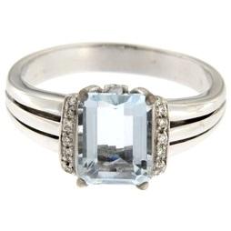 G2471-anello-oro-bianco-acquamarina-diamanti-brillanti-4
