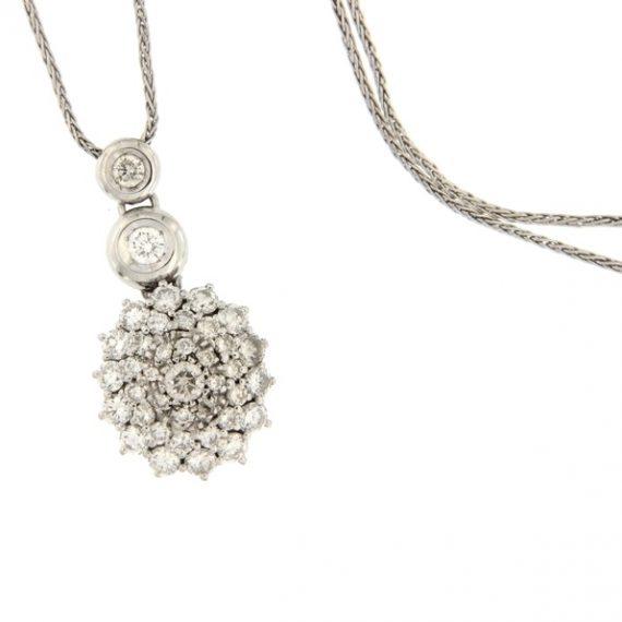 G2477-girocollo-oro-bianco-brillanti-diamanti-ciondolo-1