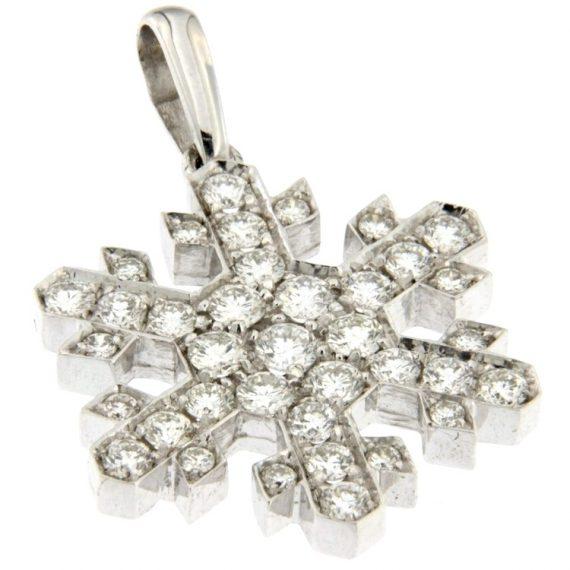 G2479-ciondolo-oro-bianco-diamanti-brillanti