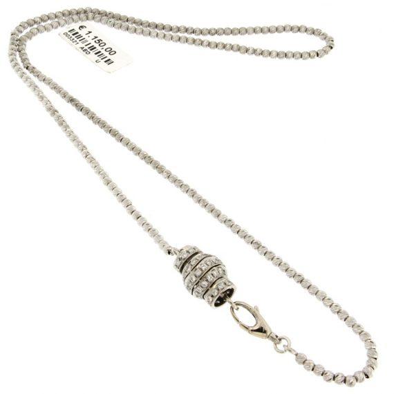 G2480-girocollo-oro-bianco-diamanti-brillanti-1