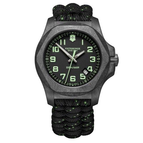 G2484-orologio-victorinox-1