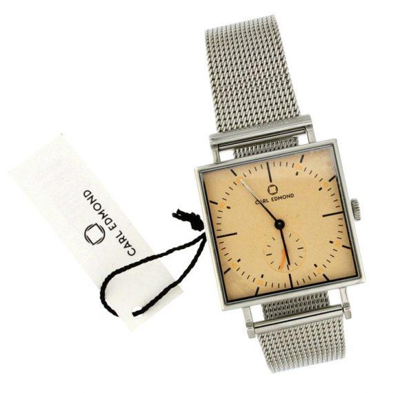 G2485-orologio-carl-edmond-1