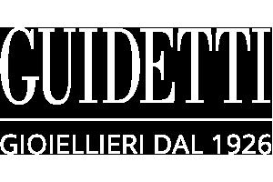Gioielleria Guidetti