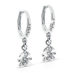 G2488-orecchini-oro-bianco-brillanti-diamanti-lebebe-bimba