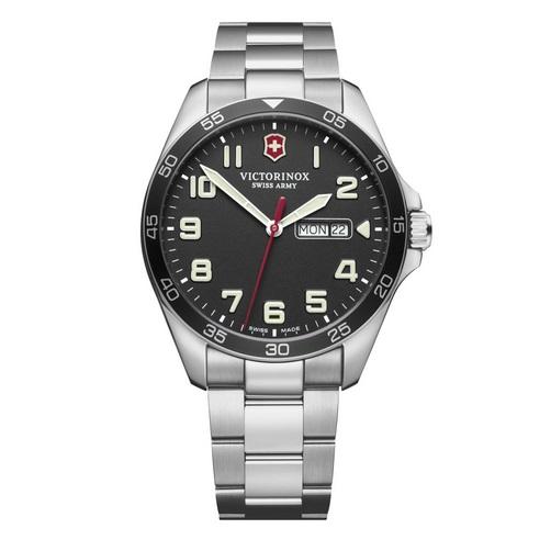 G2493-orologio-victorinox