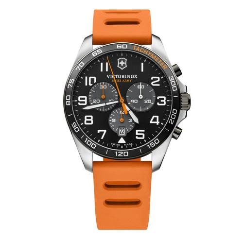 G2494-orologio-victorinox