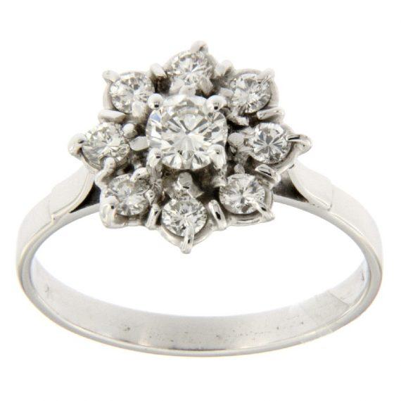 G2512-anello-margherita-oro-bianco-diamanti-brillanti