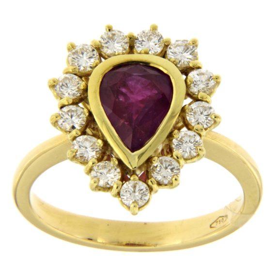 G2513-anello-oro-giallo-rubino-diamanti-brillanti
