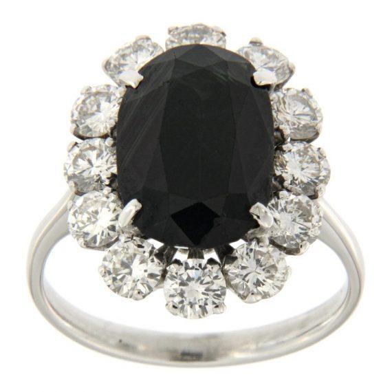 G2515-anello-oro-bianco-zaffiro-diamanti-brillanti